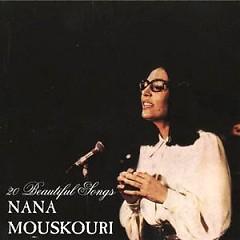 20 Beautiful Songs (CD1)