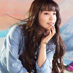 SPLASH☆WORLD - miwa