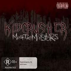 Meet The Monstors (Single)