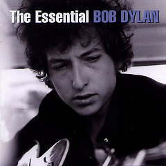 The Essential Bob Dylan (CD 1)