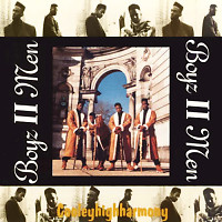 Cooleyhighharmony (Expanded Edition) (CD1)