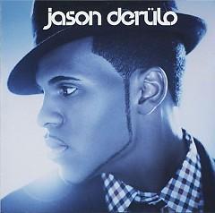 Jason Derülo - Jason DeRulo