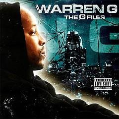 The G Files - Warren G