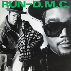 Back From Hell - Run-D.M.C.