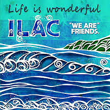 We Are Friends - Ilac