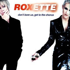 Don't Bore Us - Get To The Chorus (CD1)