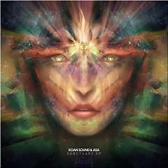 Sancturay (EP) - Koan Sound