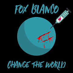Change The World (Single)