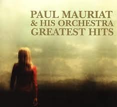 Greatest Hits 2007 Vol 2 No.1
