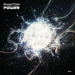 Phantom Power - Phantom