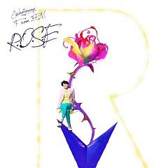 R.O.S.E - Jang Woo Young