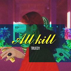 All Kill (Single)