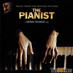The Pianist (2002) OST