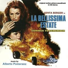 La Bellissima Estate OST - Pt.2