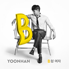 Women Type B  - Yoonhan