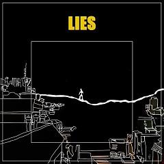 LIES (Single) - SV