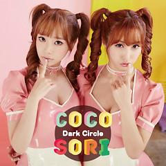 Dark Circle - CocoSori