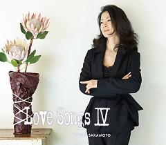 LOVE SONGS IV - Aitakute Aitakute - - Fuyumi Sakamoto