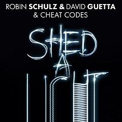 Shed A Light (The Remixes, Pt. 2) - Robin Schulz, David Guetta, Cheat Codes