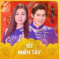Tết Miền Tây - Various Artists