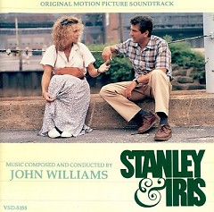 Stanley And Iris OST