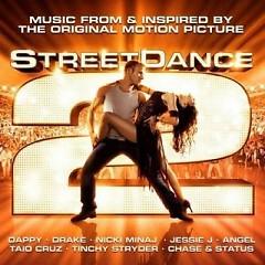 Street Dance 2 OST (Pt.1)