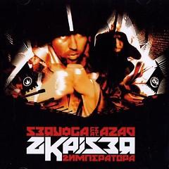 2Kaiser - Azad