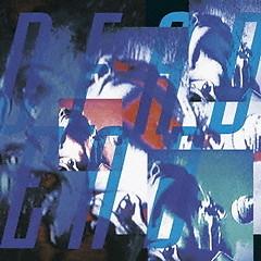 Dead End (CD1) - DEAD END