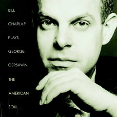 Bill Charlap plays George Gershwin