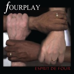 Esprit De Four - Fourplay