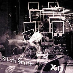 XO - Elliott Smith
