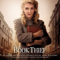 The Book Thief OST (Pt.1)