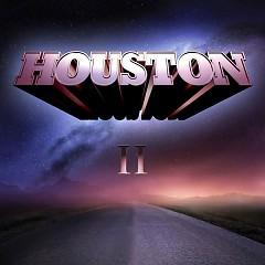 II - Houston