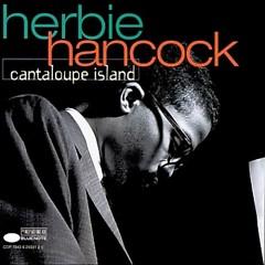 Cantaloupe Island - Herbie Hancock