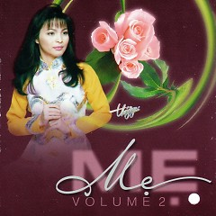 Album Mẹ (Volume 2) - Various Artists