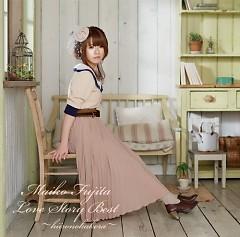 LOVE STORY BEST ~Hiiro no Kakera~