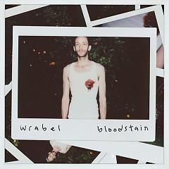 Bloodstain (Single) - Wrabel