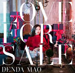 Love For Sale - Mao Denda