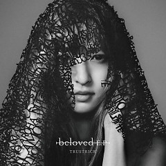 beloved E.P.