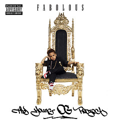 The Young OG Project  - Fabolous