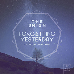 Forgetting Yesterday (Single)