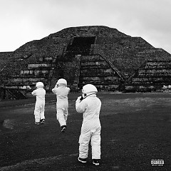 2 Da Moon (Single) - Towkio