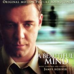 A Beautyful Mind OST