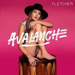 Avalanche - Fletcher