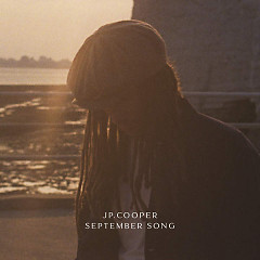 September Song (Single)