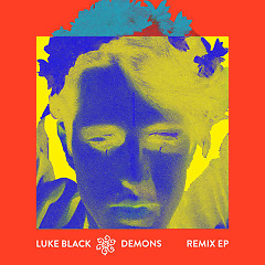 Demons (Remixes) (EP)