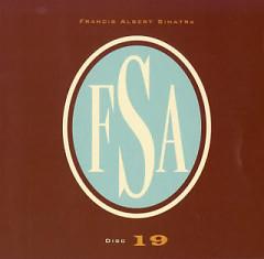 The Complete Reprise Studio Recordings (CD19)
