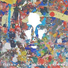 Until You've Fallen Down (Single) - Eli Lieb