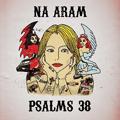 Psalms38 (Single) - Na Aram