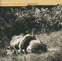 Bonnie's Kitchen (Greatest Hits) No 1